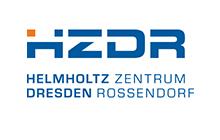 Helmholtz-Zentrum Dresden – Rossendorf e.V.