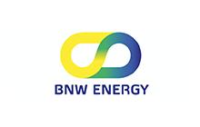 BNW-Energy AS