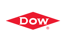 Dow Silicones Corporation