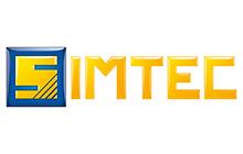 SIMTEC EURL ST