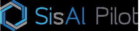 SisAl Pilot logo