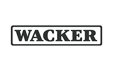Wacker Chemicals Norway